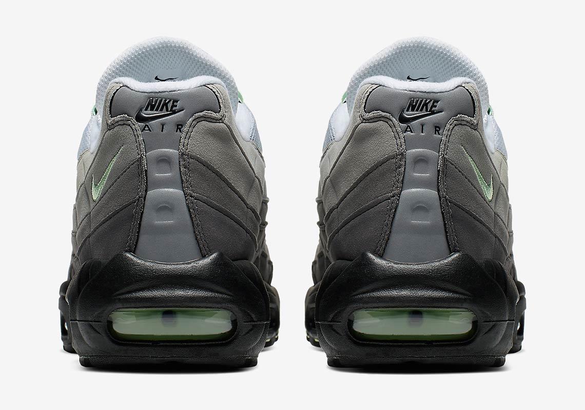 f:id:sneakerscaffetokyo:20190501073435j:plain