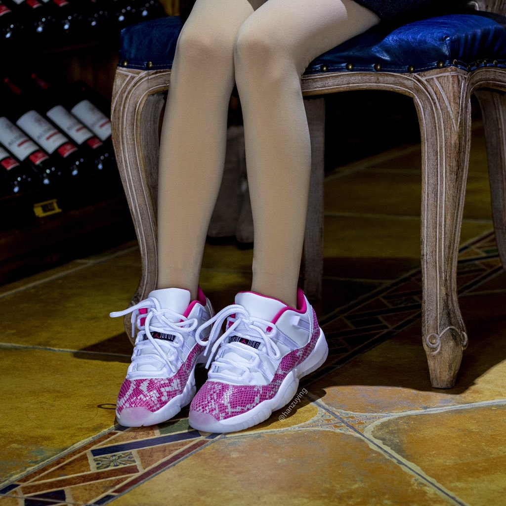 f:id:sneakerscaffetokyo:20190502115043j:plain