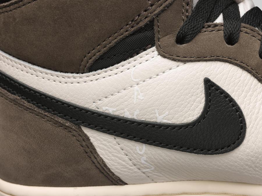 f:id:sneakerscaffetokyo:20190502202126j:plain