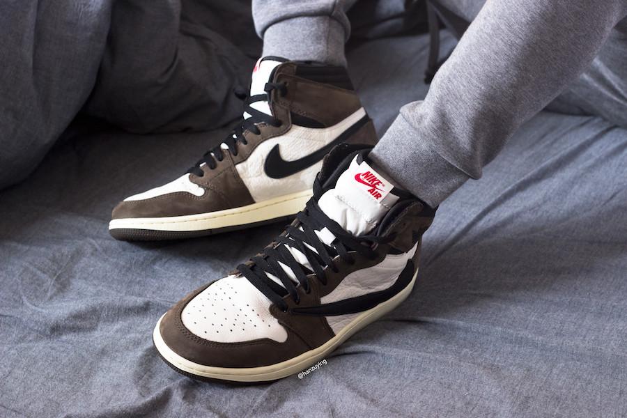 f:id:sneakerscaffetokyo:20190502202238j:plain