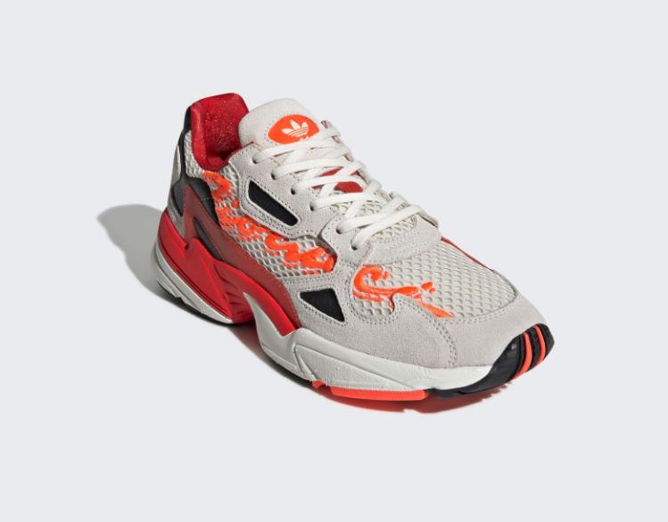 f:id:sneakerscaffetokyo:20190507172522p:plain