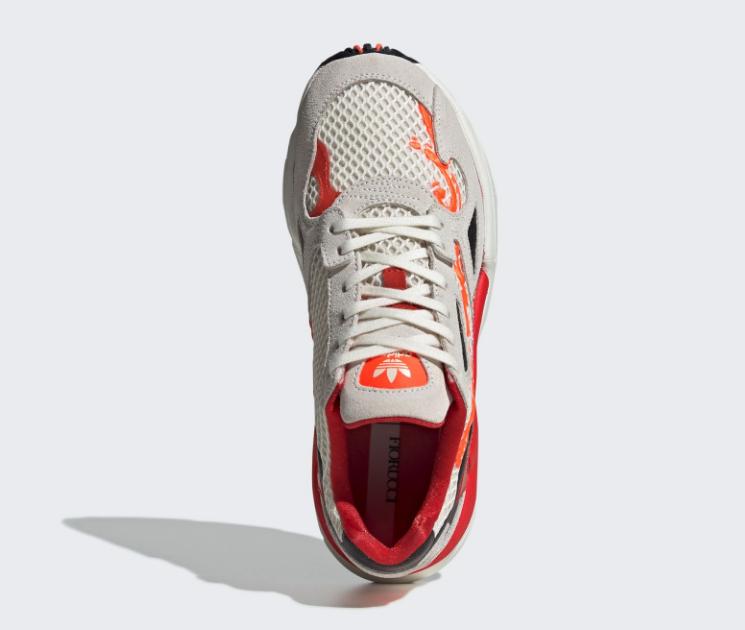 f:id:sneakerscaffetokyo:20190507172602p:plain
