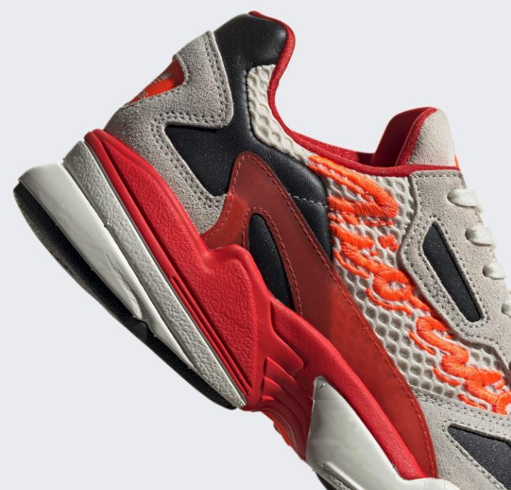 f:id:sneakerscaffetokyo:20190507172638p:plain