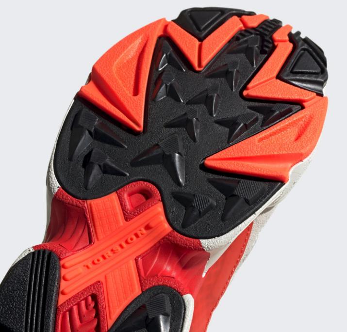 f:id:sneakerscaffetokyo:20190507172659p:plain
