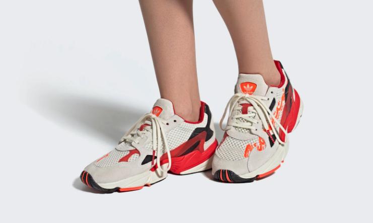 f:id:sneakerscaffetokyo:20190507172718p:plain
