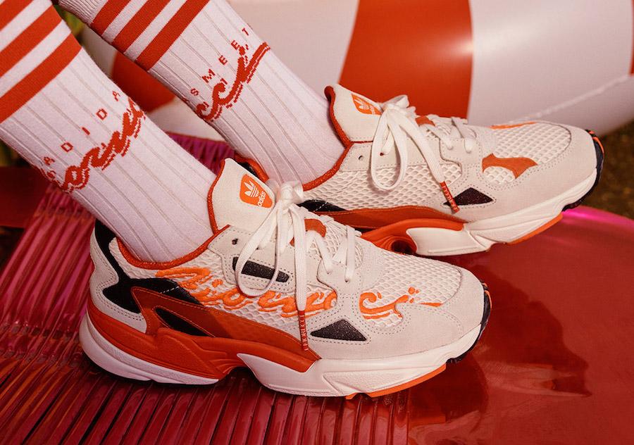 f:id:sneakerscaffetokyo:20190507172732j:plain