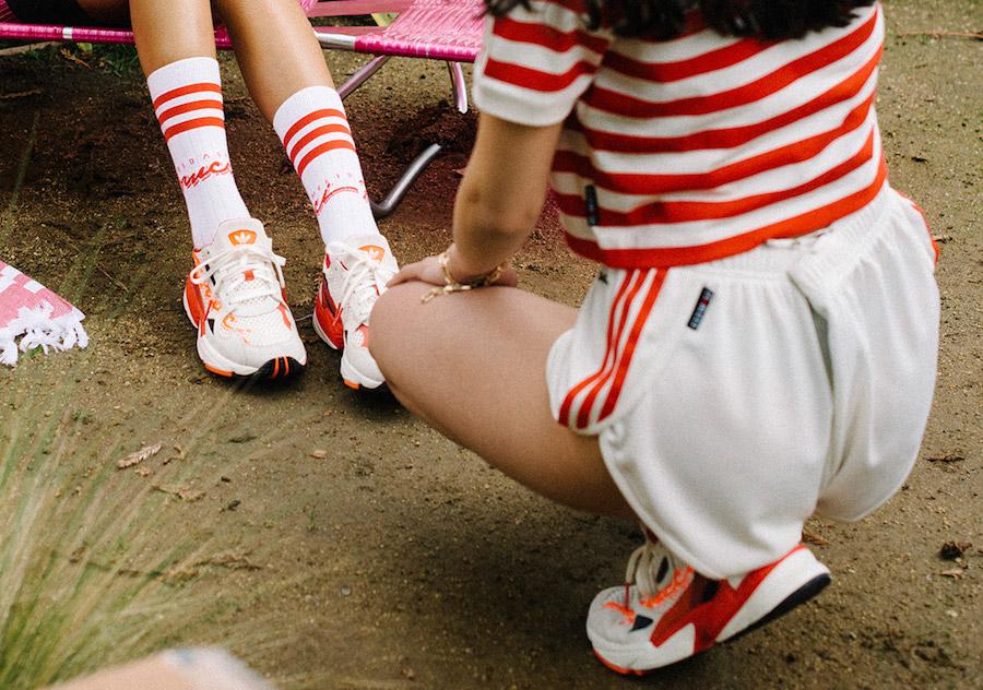 f:id:sneakerscaffetokyo:20190507172753j:plain