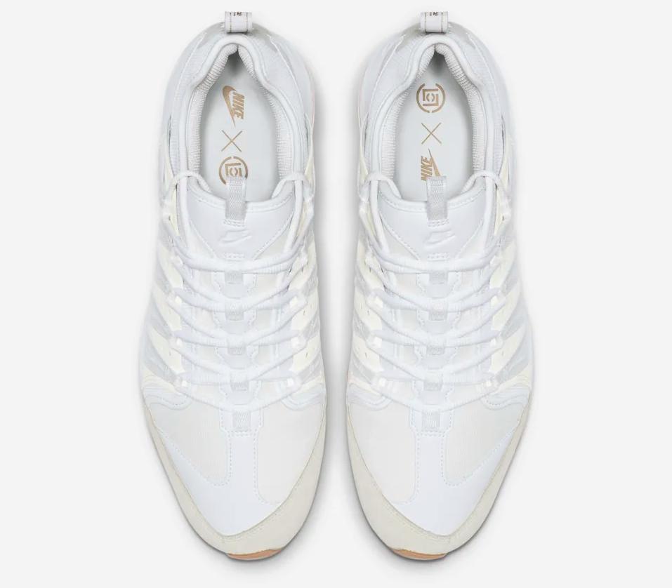 f:id:sneakerscaffetokyo:20190507194057p:plain