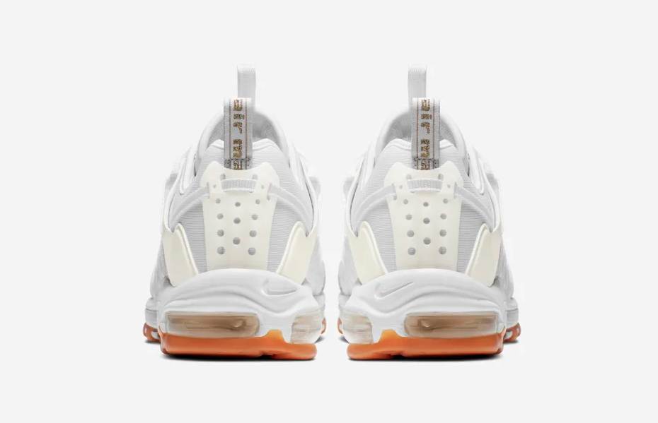 f:id:sneakerscaffetokyo:20190507194112p:plain