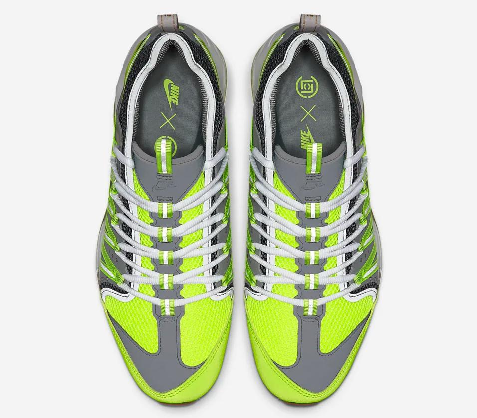 f:id:sneakerscaffetokyo:20190507204445p:plain