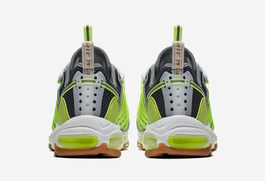 f:id:sneakerscaffetokyo:20190507204459p:plain