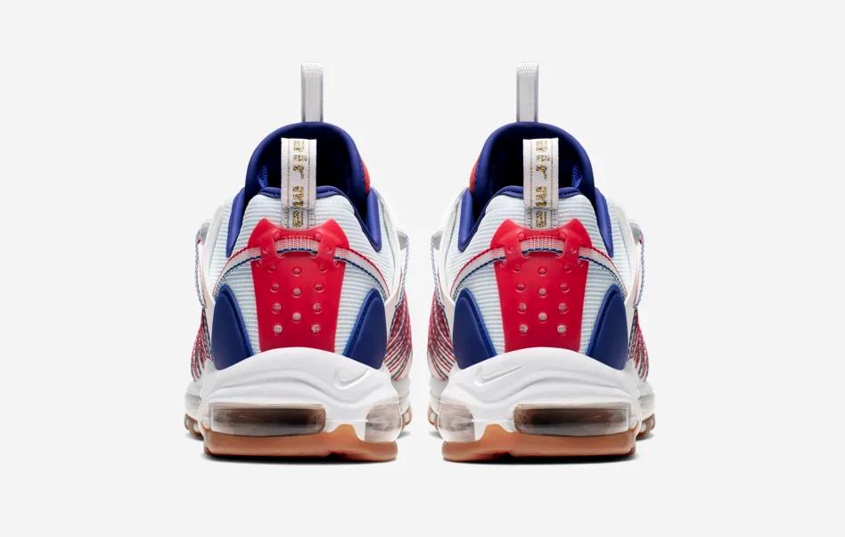 f:id:sneakerscaffetokyo:20190507204931p:plain