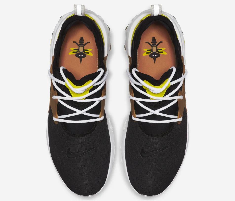 f:id:sneakerscaffetokyo:20190508084832p:plain