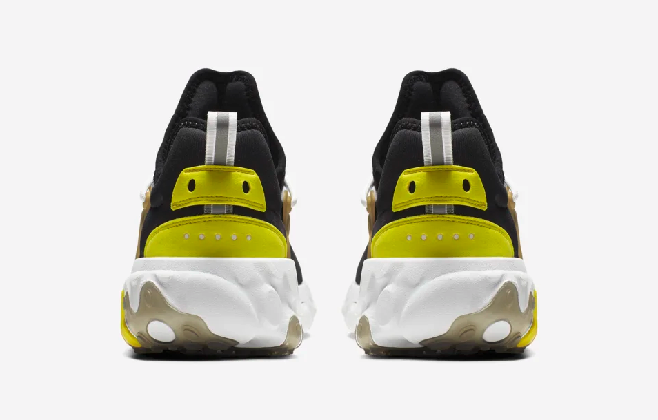 f:id:sneakerscaffetokyo:20190508084852p:plain