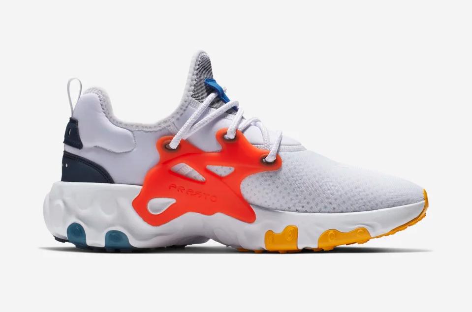 f:id:sneakerscaffetokyo:20190508085441p:plain