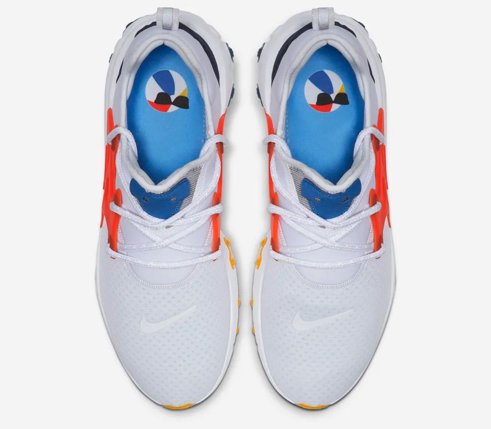 f:id:sneakerscaffetokyo:20190508085506p:plain