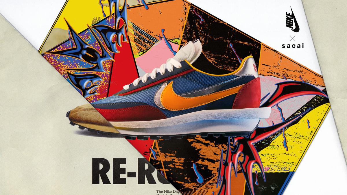 f:id:sneakerscaffetokyo:20190509072335j:plain