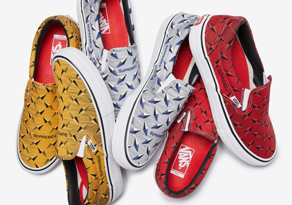 f:id:sneakerscaffetokyo:20190509155536j:plain