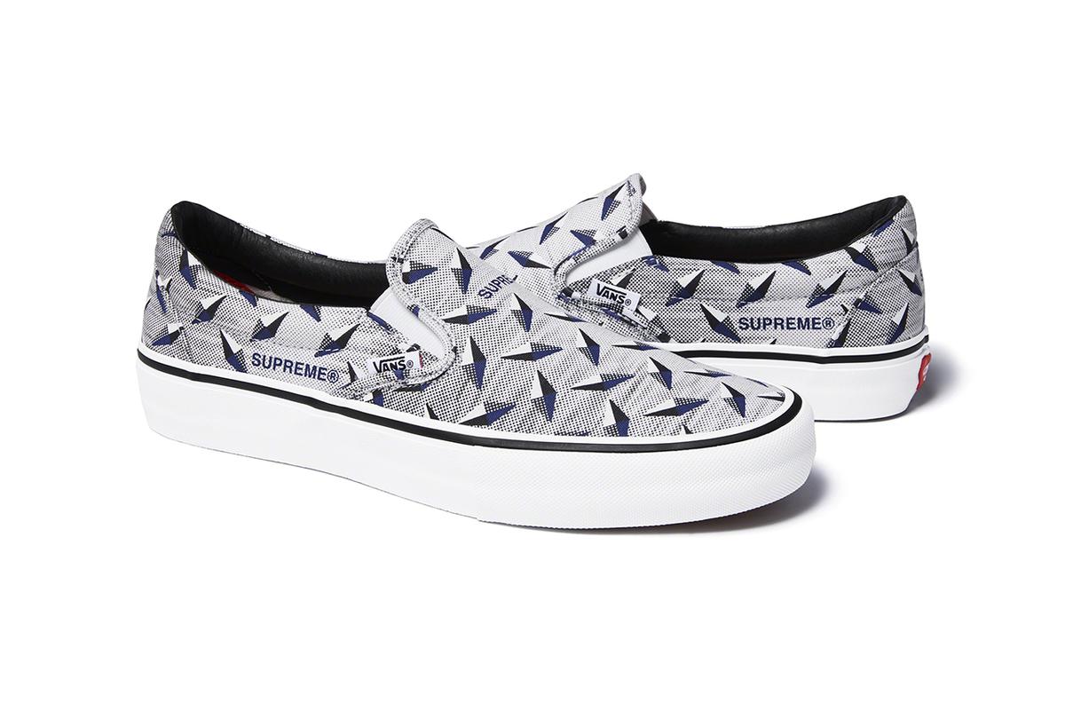 f:id:sneakerscaffetokyo:20190509155556j:plain