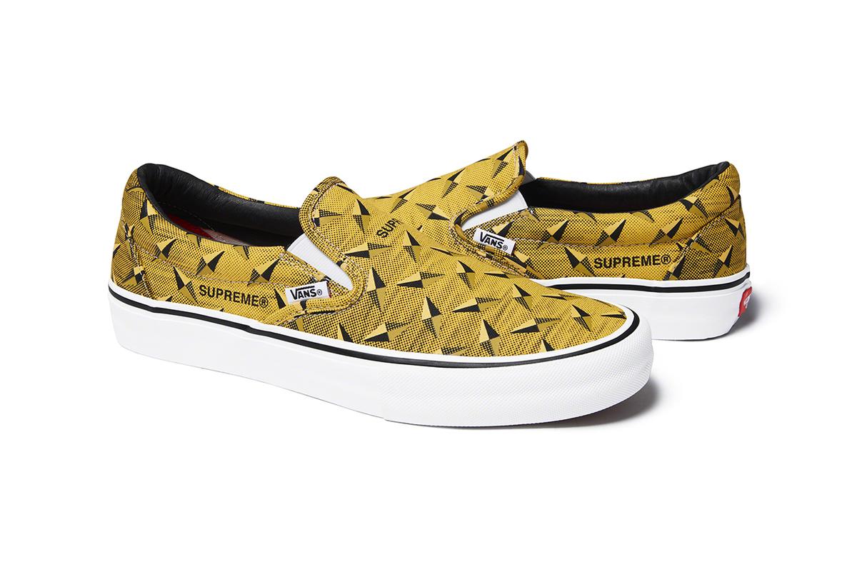 f:id:sneakerscaffetokyo:20190509155632j:plain