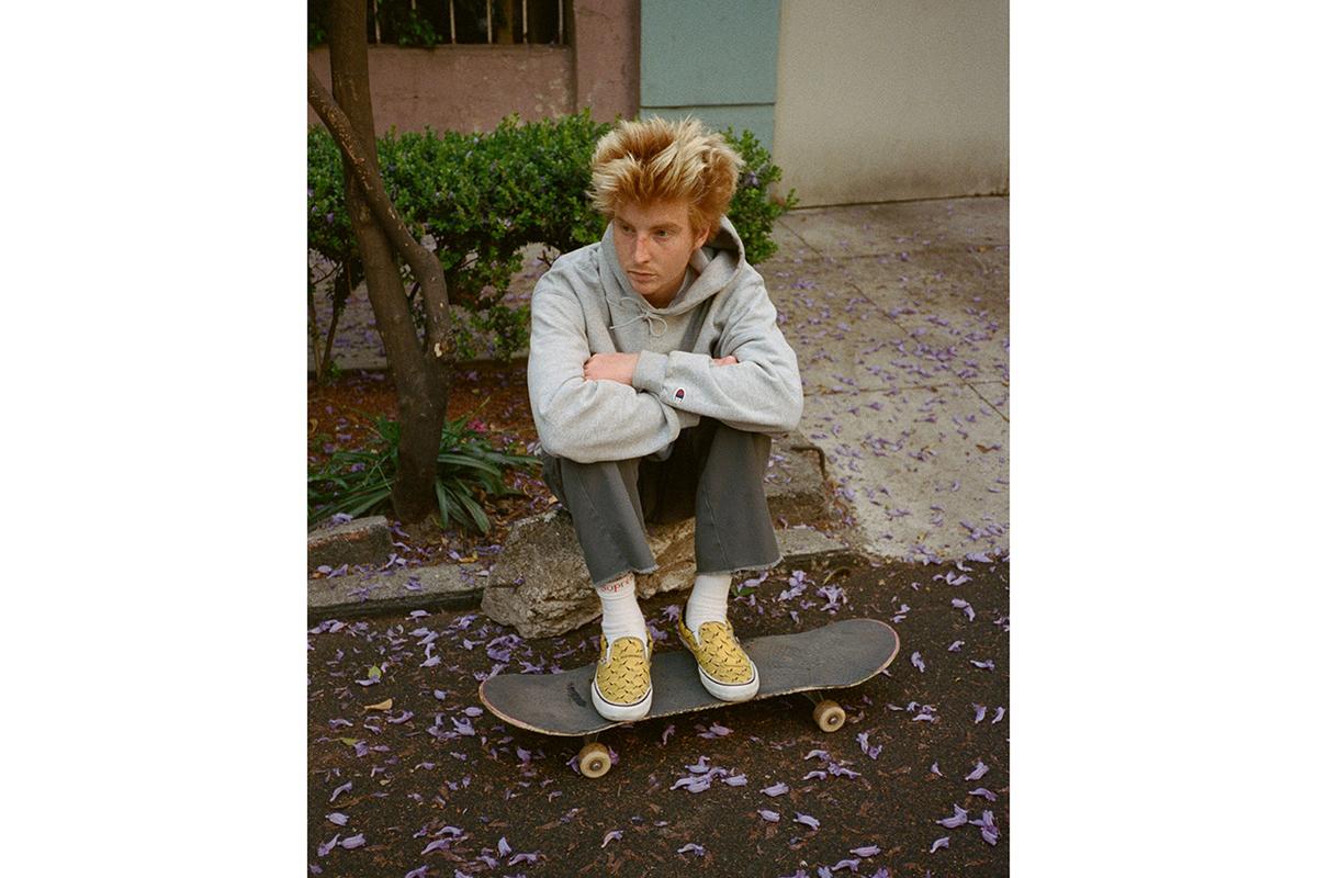 f:id:sneakerscaffetokyo:20190509155659j:plain
