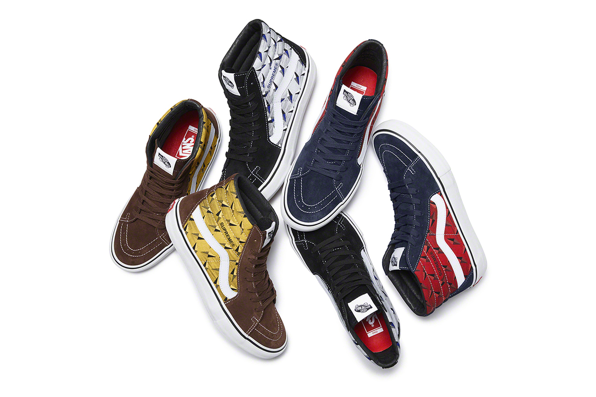 f:id:sneakerscaffetokyo:20190509160105j:plain