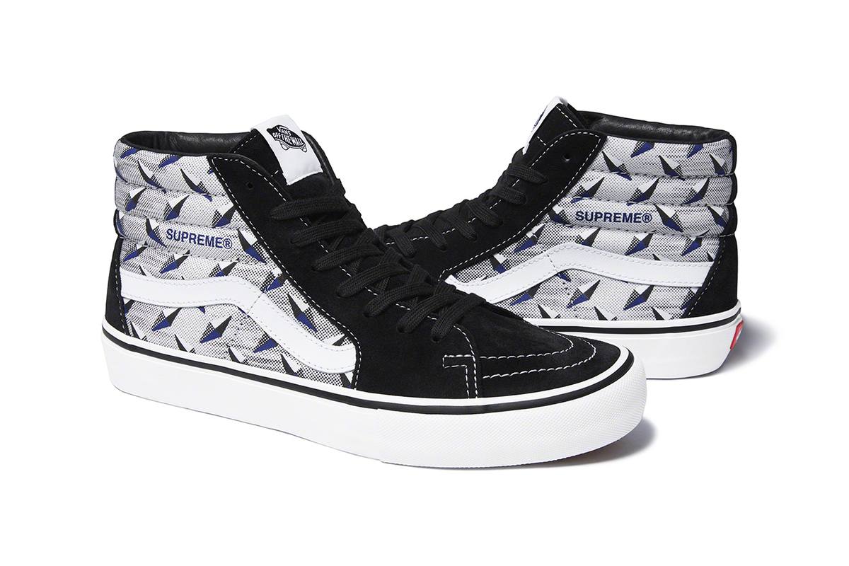 f:id:sneakerscaffetokyo:20190509160125j:plain