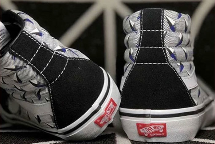 f:id:sneakerscaffetokyo:20190509160244j:plain