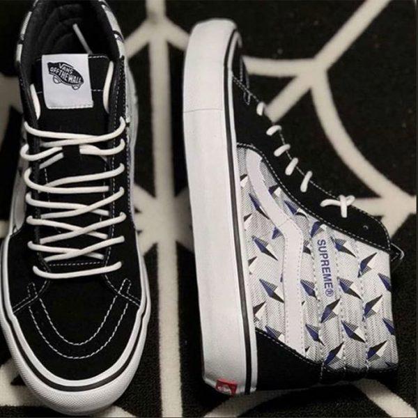 f:id:sneakerscaffetokyo:20190509160258j:plain
