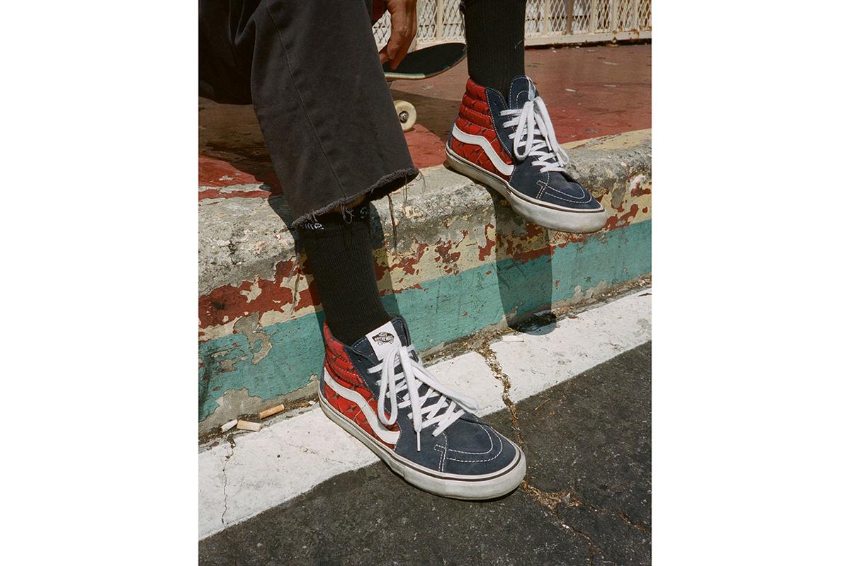 f:id:sneakerscaffetokyo:20190509160318j:plain