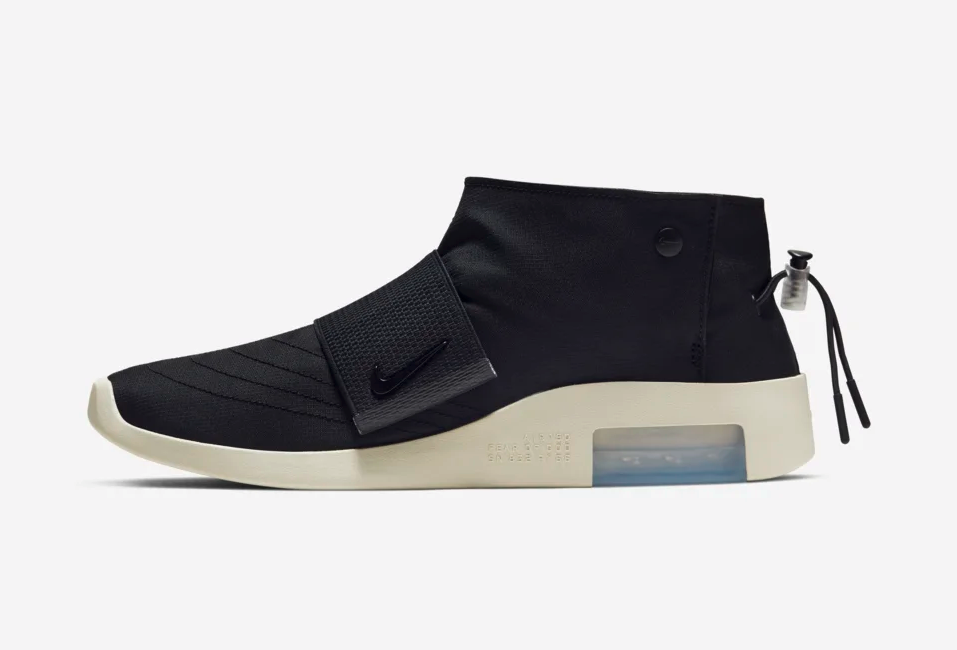f:id:sneakerscaffetokyo:20190510175521p:plain