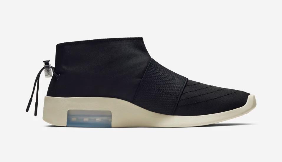 f:id:sneakerscaffetokyo:20190510175541p:plain