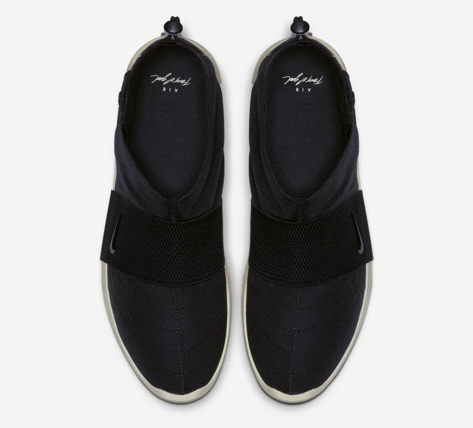 f:id:sneakerscaffetokyo:20190510175609p:plain