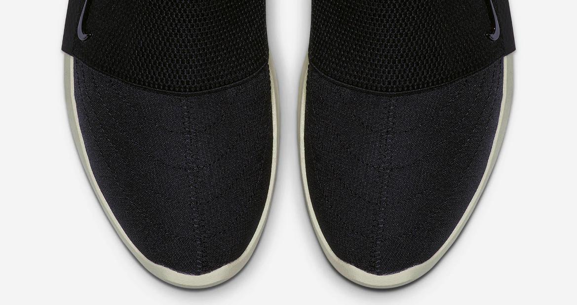 f:id:sneakerscaffetokyo:20190510175647p:plain