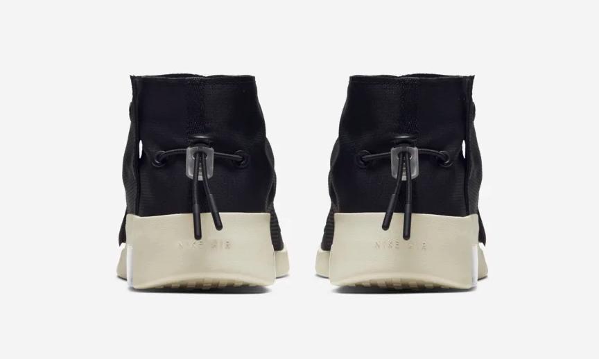 f:id:sneakerscaffetokyo:20190510175702p:plain