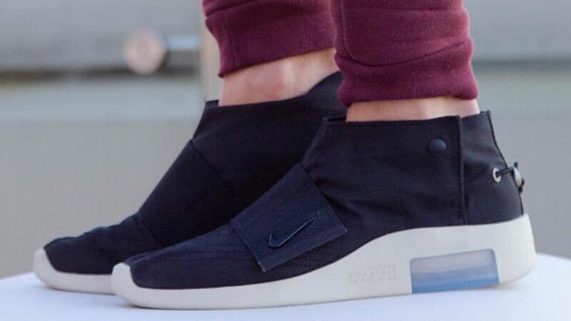 f:id:sneakerscaffetokyo:20190510175809j:plain