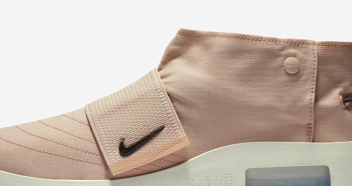 f:id:sneakerscaffetokyo:20190510180410p:plain