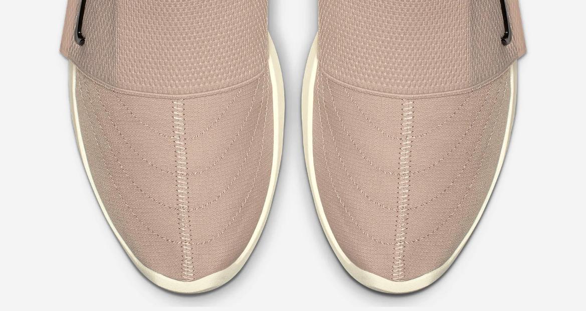 f:id:sneakerscaffetokyo:20190510180450p:plain