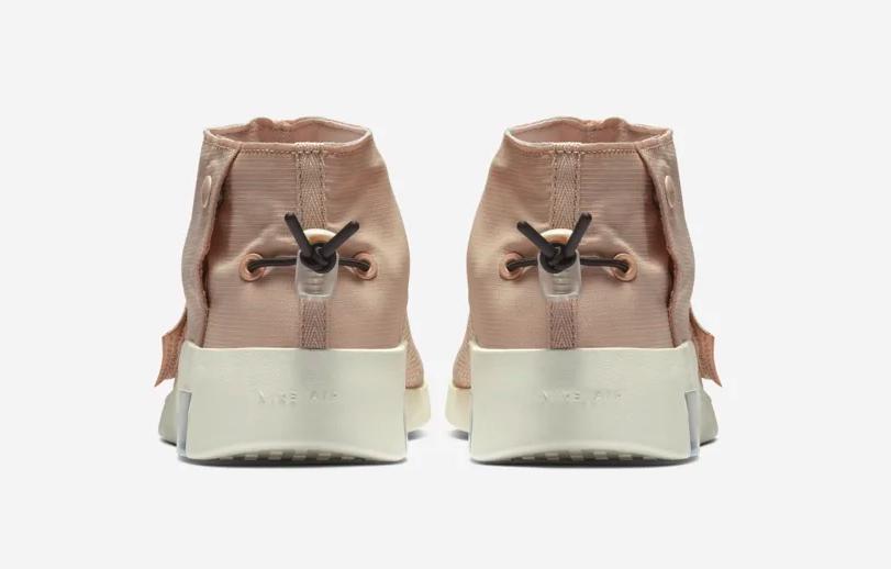 f:id:sneakerscaffetokyo:20190510180507p:plain