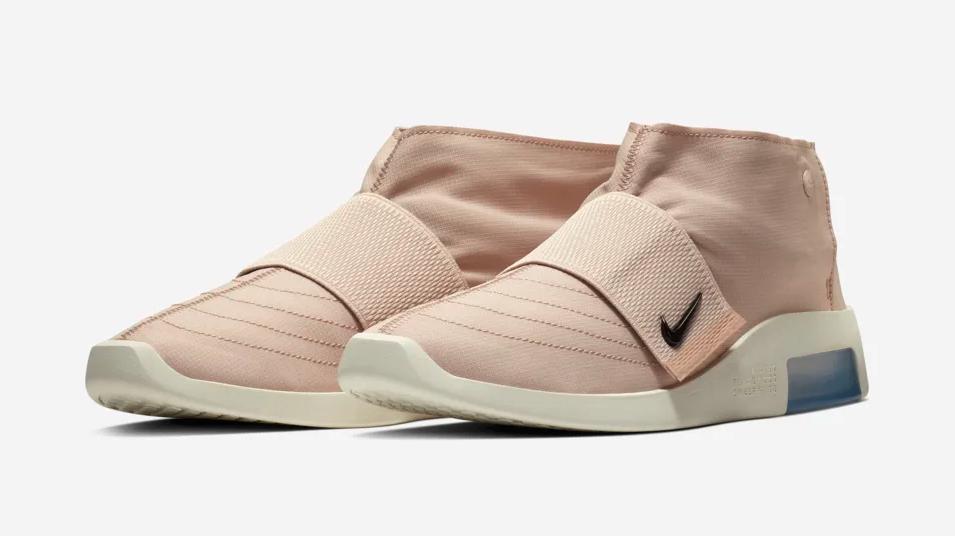 f:id:sneakerscaffetokyo:20190510180541p:plain