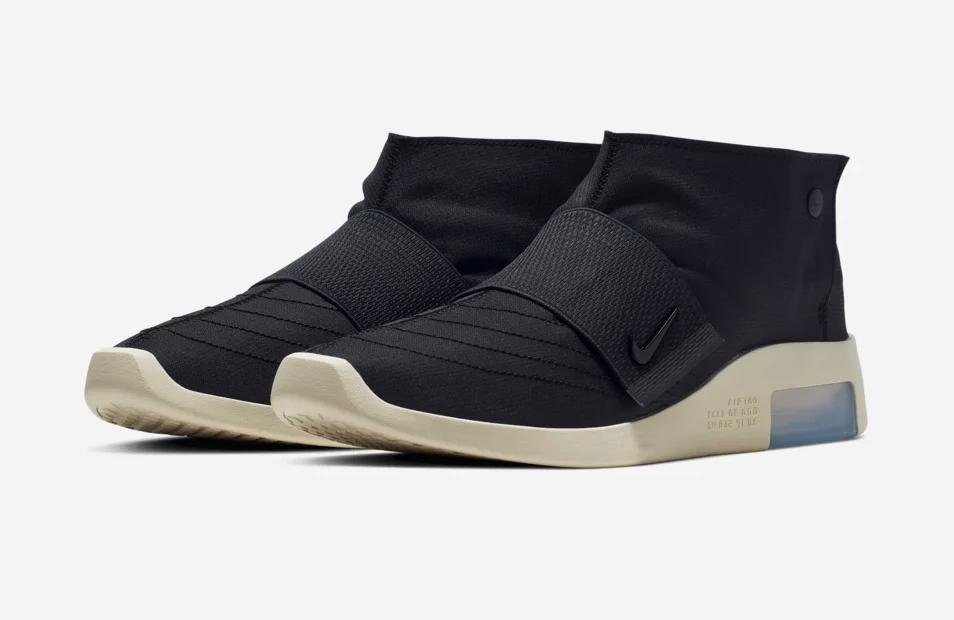 f:id:sneakerscaffetokyo:20190510180840p:plain