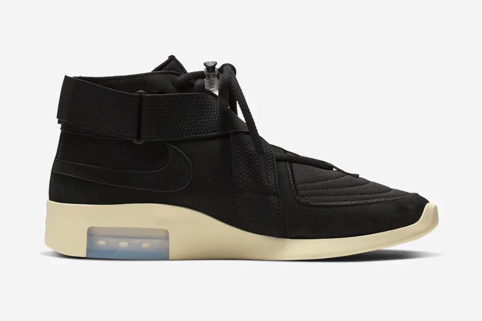 f:id:sneakerscaffetokyo:20190510182555p:plain
