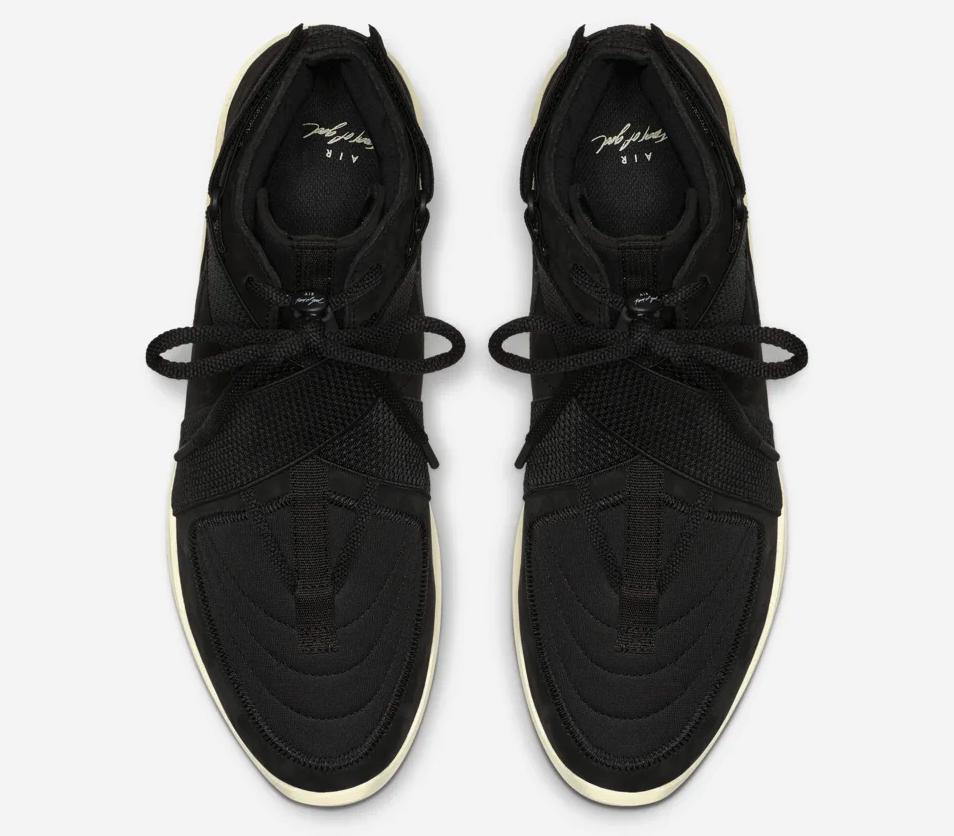 f:id:sneakerscaffetokyo:20190510182659p:plain