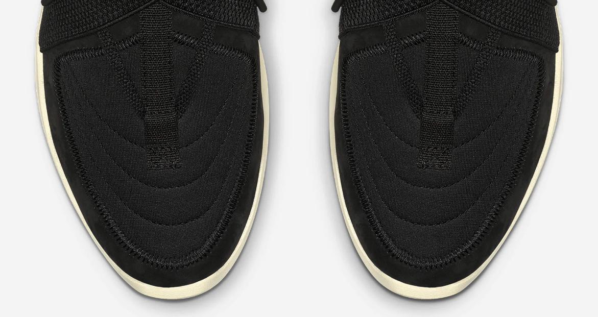 f:id:sneakerscaffetokyo:20190510182720p:plain