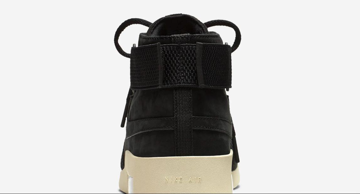 f:id:sneakerscaffetokyo:20190510182811p:plain