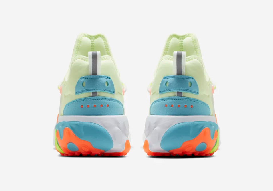 f:id:sneakerscaffetokyo:20190513110938p:plain