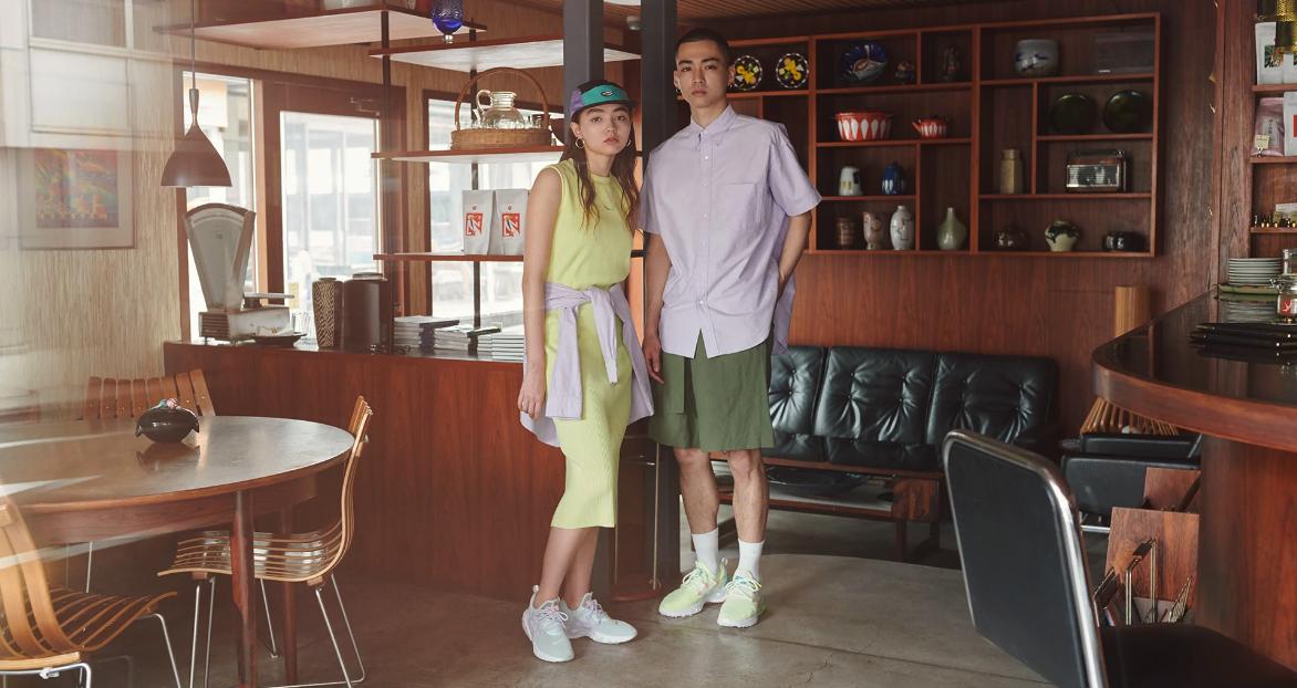 f:id:sneakerscaffetokyo:20190513111028p:plain