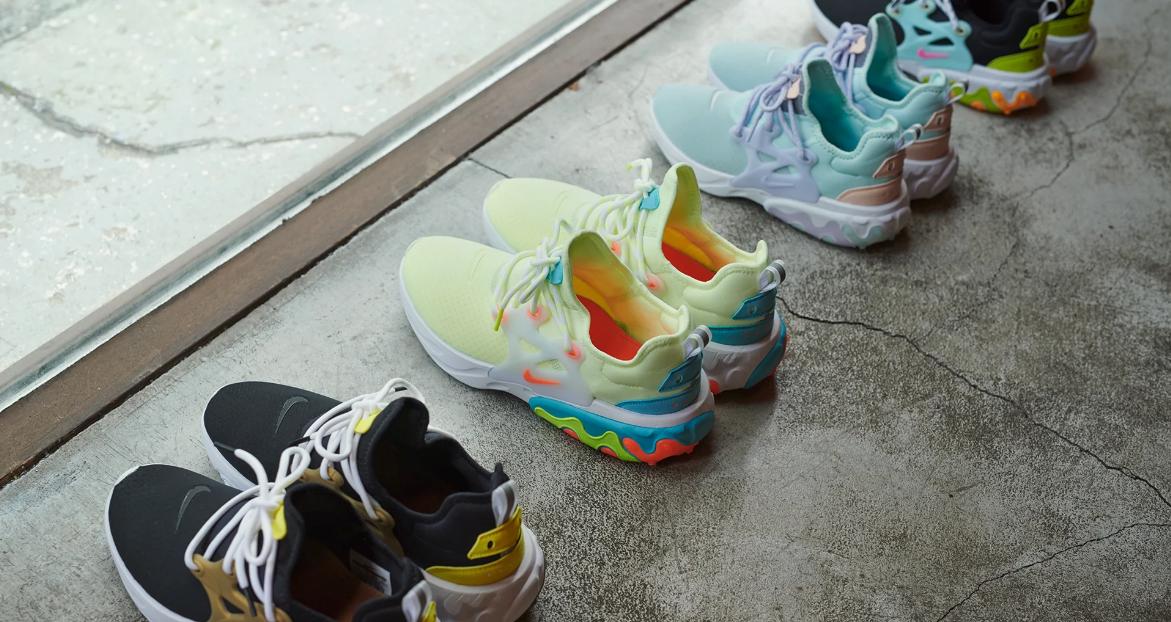 f:id:sneakerscaffetokyo:20190513115037p:plain