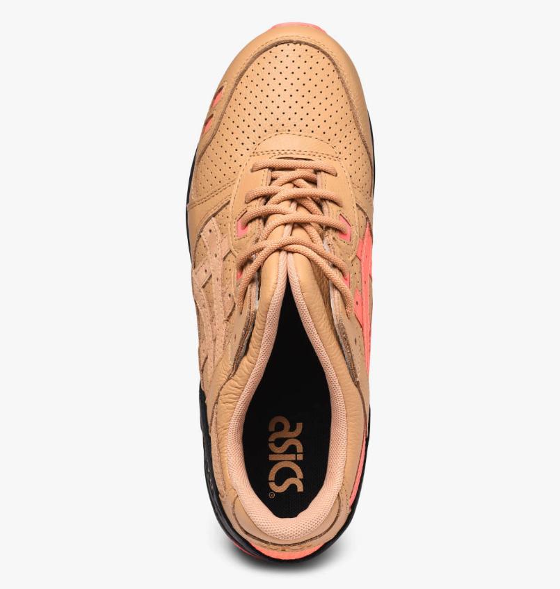 f:id:sneakerscaffetokyo:20190515105011p:plain