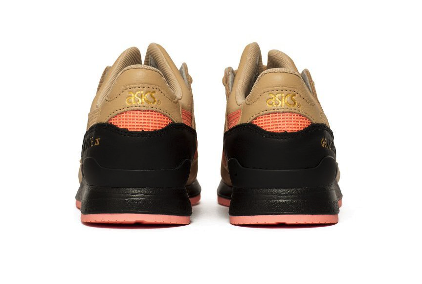 f:id:sneakerscaffetokyo:20190515105053p:plain